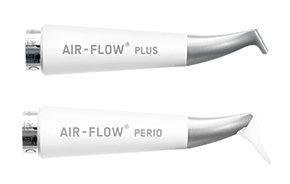 Bilderesultat for air-flow pulver